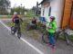 Cyklistický trénink jako výborný doplněk