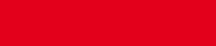 TEXO PLUS Kompletní servis v oblasti výstavnictví a služeb v reklamní propagaci