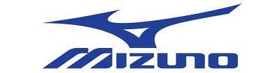 Klubová nabídka Mizuno