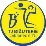 TJ Bižuterie